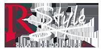 logo RStyle